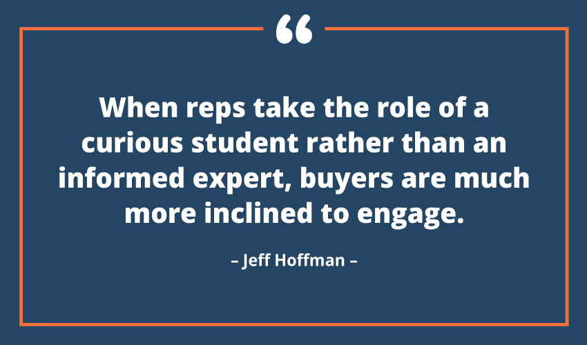 motivating sales quotes