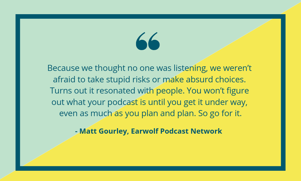 podcast quotes