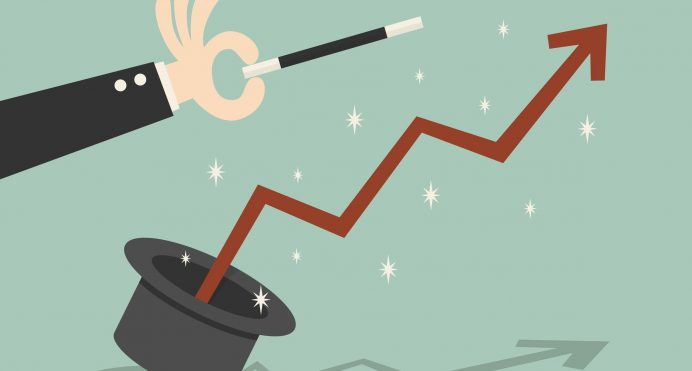 The Content Marketer's Guide to Predictive Analytics
