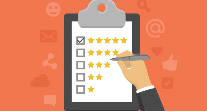 How to Use Surveys to Reach B2B Business Goals