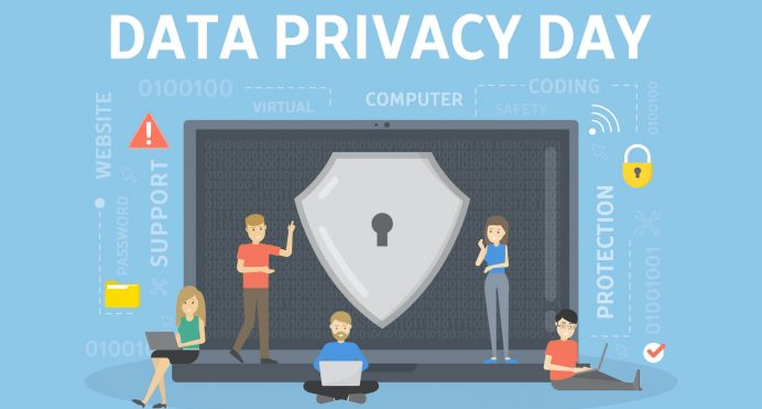 What You Should Know About Data Privacy Day 2020